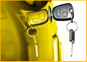 Lewis Place MO Locksmith Store St. Louis, MO 314-732-0051