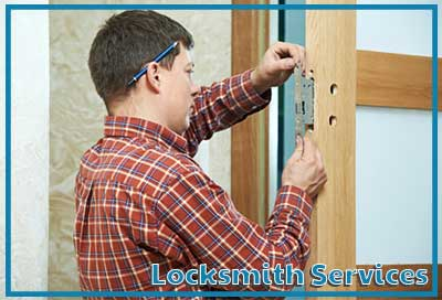 Lewis Place MO Locksmith Store, St. Louis, MO 314-732-0051